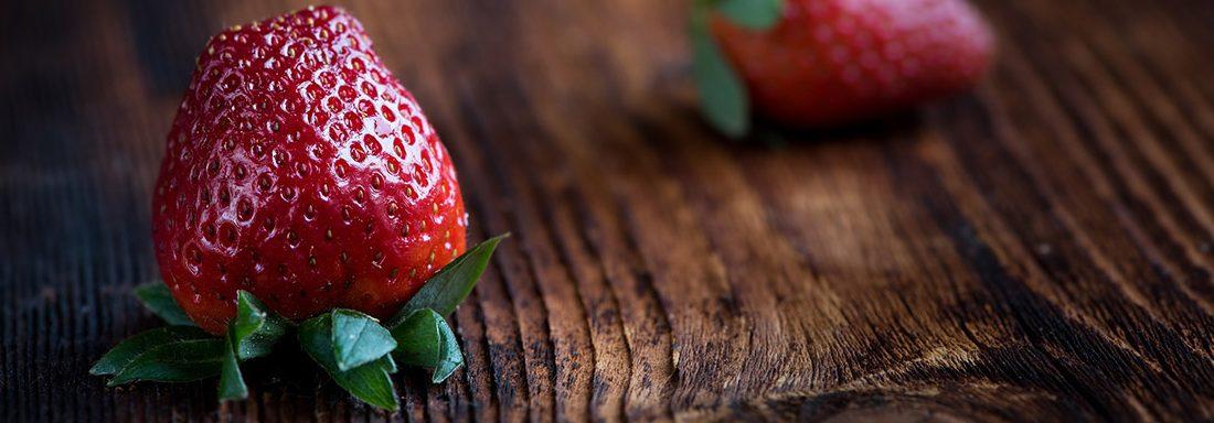 Beslenme ve Mineral Dengesinin Otizmde  Önemi