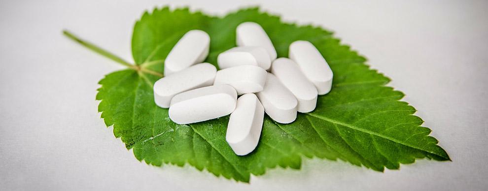 Otizmde Teşhis ve Biyomedikal Tedaviler