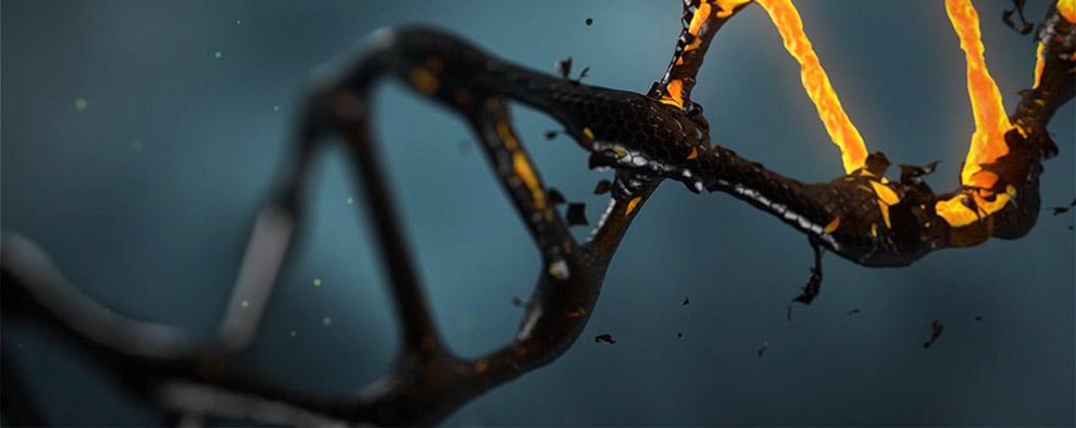 Otizmlilerde Bir Gen Keşfedildi