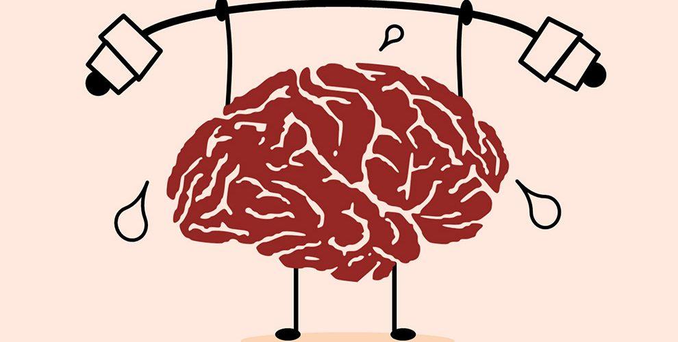 Sadece 12 Dakikalık Egzersiz Bile Dikkati ve Okuduğunu Anlamayı Geliştiriyor