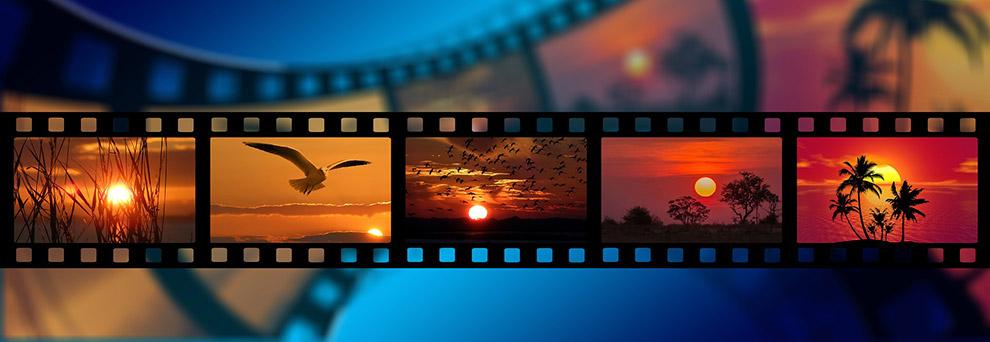 Otizm Temalı Filmler
