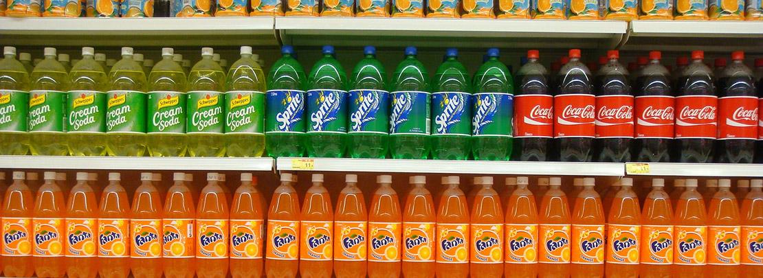Otizmde Beslenme / Şeker ve Karbonhidratlar