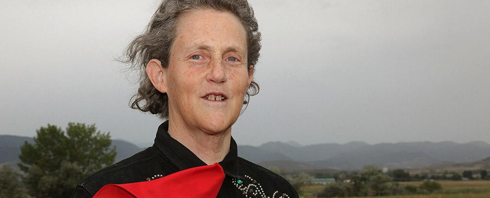 Otizmlilerin Eğitiminde Temple Grandin'den Birkaç İpucu