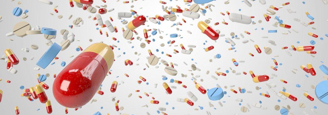 Vitaminlerin Otizm Beslenmesindeki Önemi