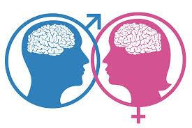 Otizmlilerde Cinsiyete Göre Düşünsel Farklılıklar
