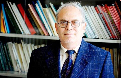 Prof Dr. Ahmet Aydın İle Otizm Üzerine Söyleşi…