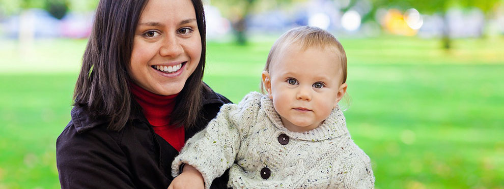 Otizmli Çocuk Annesinin Emeklilik  Hakları