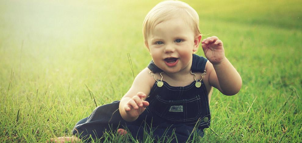 İki Çocuğunuz Arasındaki Yaş Farkı İle Otizm Arasında İlişki Olabilir mi?