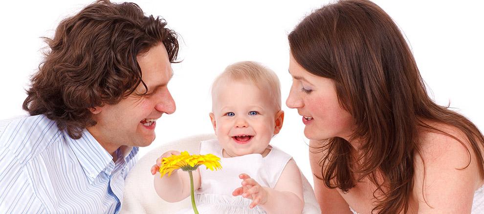 Babanın sperminde otizmin ipuçları  olabilir