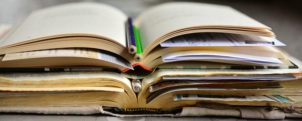 Otizm İle İlişkili Kitaplar