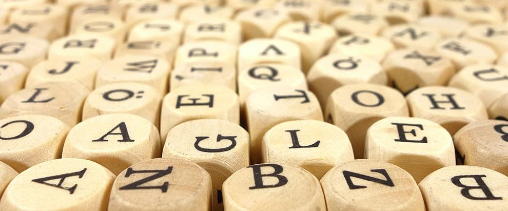 Oyuncakları Kullanarak Dil Becerisi Geliştirmek