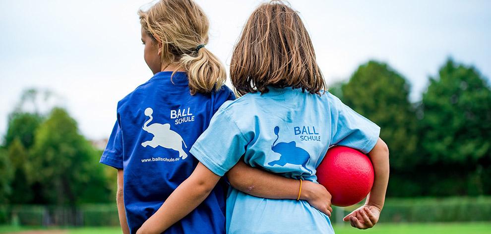 Otizmlinin Eğitiminde Sporun Yeri Var mı?…