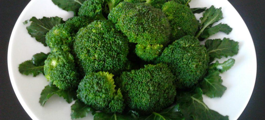 Çalışmaya Göre; Brokoli Ve Turpgiller Otizm Semptomlarına İyi Geliyor