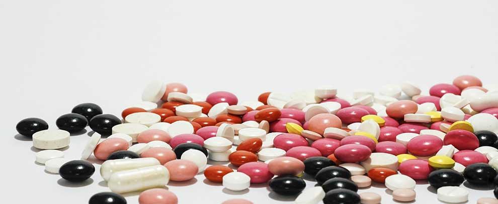 Otizm Nedenleri ve Vitamin D Bağlantısı