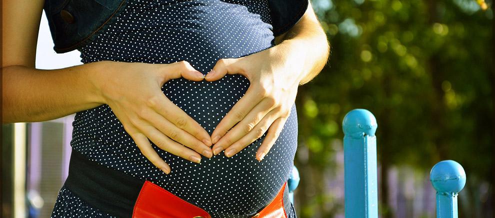 İnfertilite Tedavisi ve Otizm Riskinde Artış Üzerine Bir Araştırma…