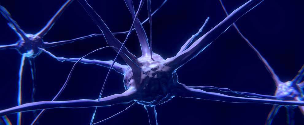 Şizofreni gibi bilişsel bozukluklar için yeni bir inhibitör bağlantı keşfedildi