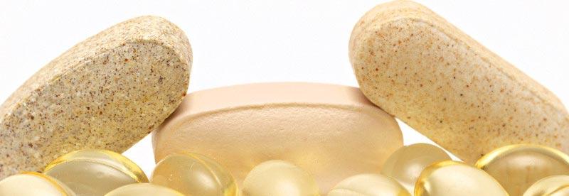 Hamilelikte Vitamin D Eksikliği Sorun Yaratıyor