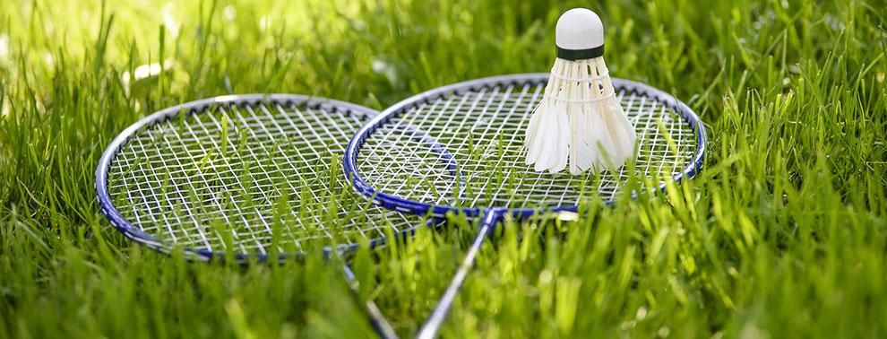 Küçükken Spor Yap, Beden ve Ruh Sağlığın Yerinde olsun
