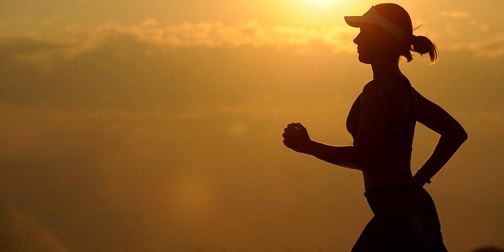 RUNATOLIA Maratonunda Otizmliler İçin Koşuyorum