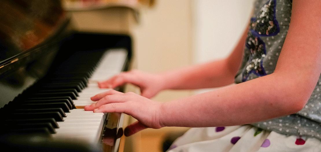Müzik ve Ritim Dil Gelişimini Etkiliyor mu?