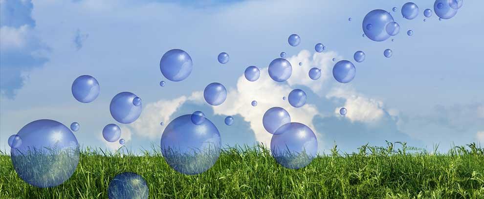 Ozon Otizm Riskini Artırır mı?