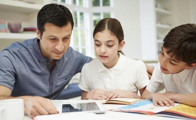 Evde Etkinlik Önerileri (2)